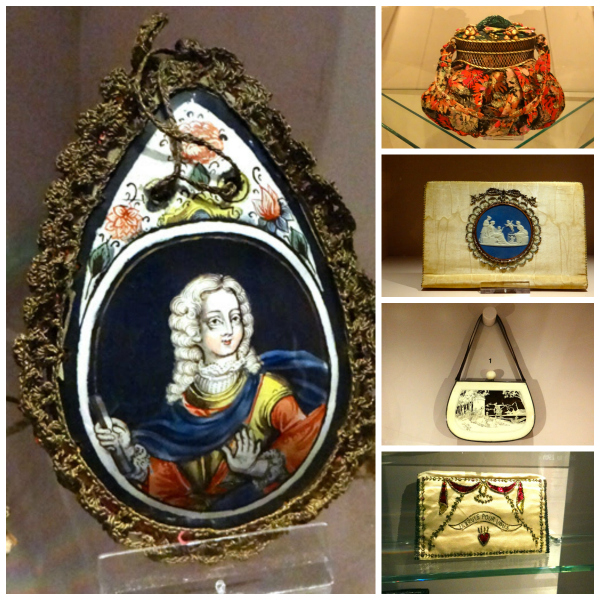 museum-bags-purses-5