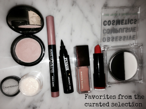 curated faves-14