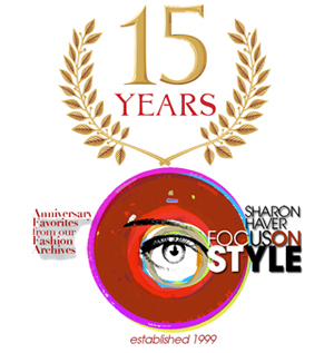 15-years-Focusonstyle-anniversary-300