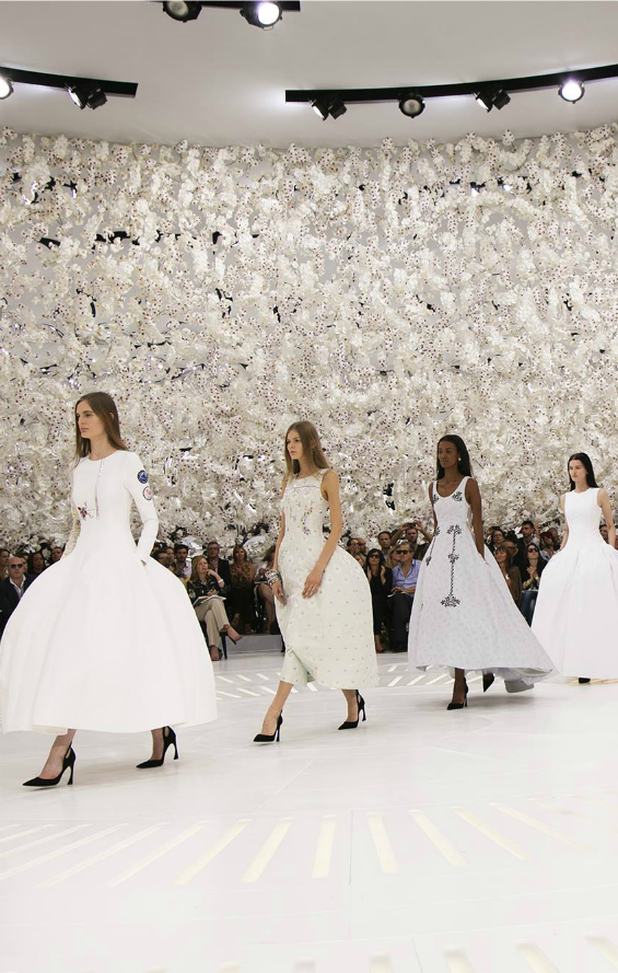 Dior-Haute-Couture-Fall-2015