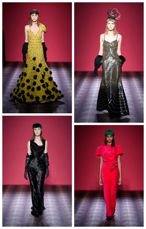 Schiaparelli Haute Couture6