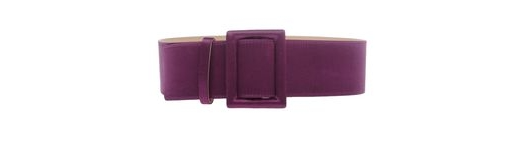 FAUSTO PUGLISI Belts