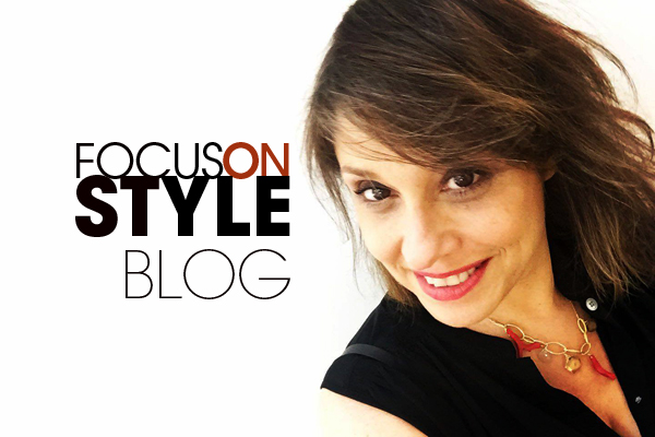 FOCUSONSTYLE- BLOG- Fashion style expert