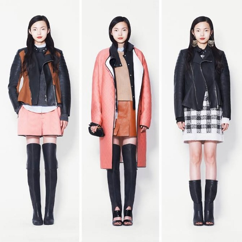 3.1-Phillip-Lim-Fall-2013-Trend-Updates-500x500
