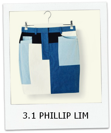 31-phillip-lim-denim-patchwork-denim-print-skirt