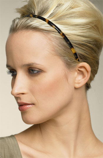 France Luxe Comfort Headband at Nordstrom's