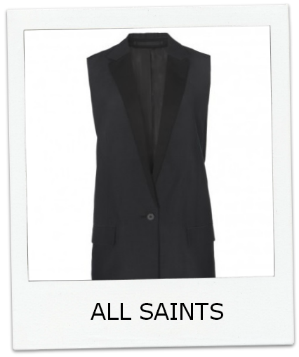 All-Saints-On-Trend-Sleeveless-Blazer