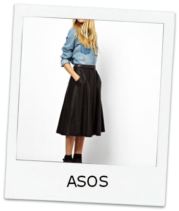 Asos-Trend-Fall-2013-Midi-Skirt-Leather-Pockets (290x370)-1