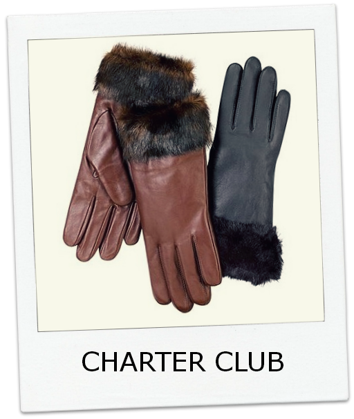 Charter-Club-Leather-Gloves (444x427)-2