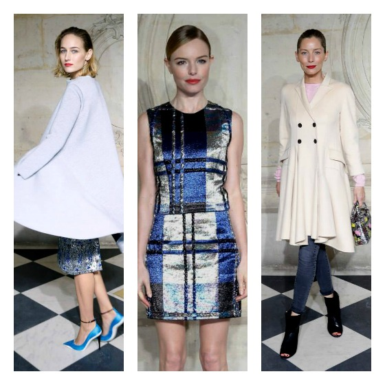 Dior-Haute-Couture-2014-Celebrities-Audience