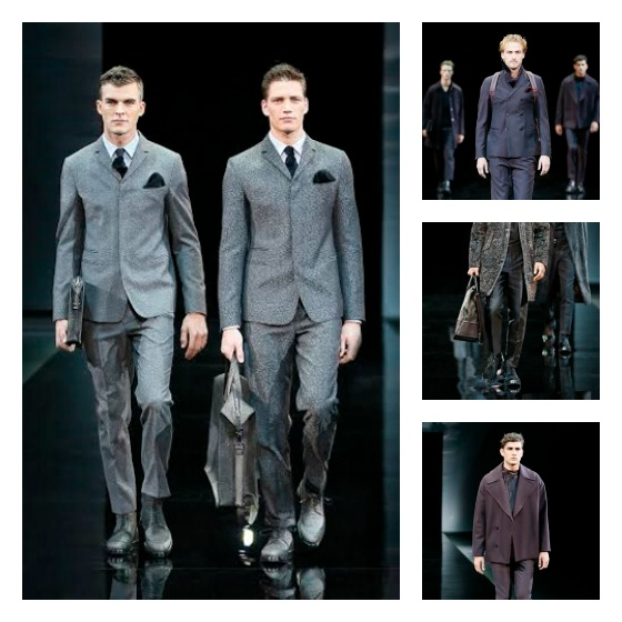 Emporio-Armani-Fall-2014-Mens-Fashion-Runway (333x500)