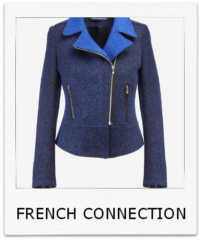 French-Connection-Moto-Jacket-Fall-2014-Trend (333x500)-1