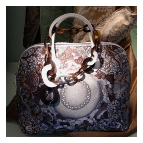 Hermes-Paris-Printed-Bag