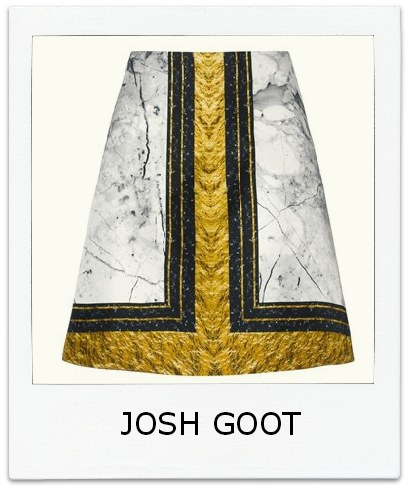 Josh-Goot-On-Trend-A-Line-Skirt-1