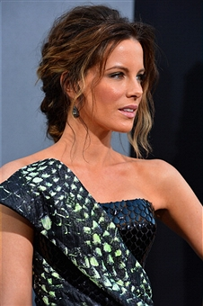 Kate-Beckinsale-Hair-Style-Tips-Inspiration-226x340