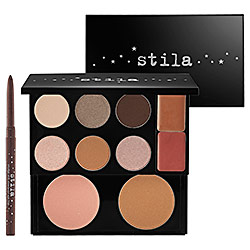 Stila Happily Ever After Beauty Palette