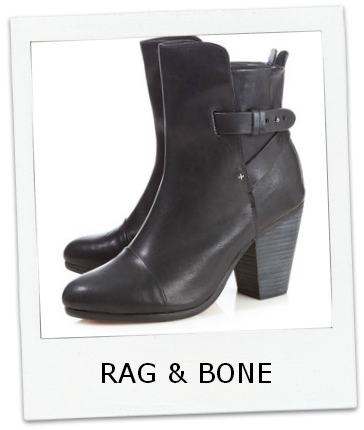 Rag-and-Bone-Kinsey-Boots-Fall-2013-Trends (300x300)-1