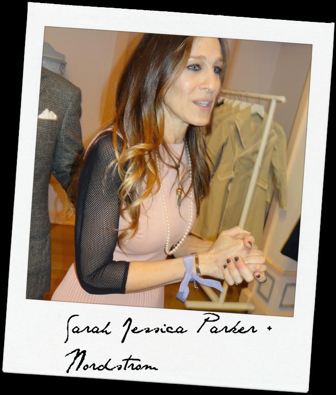 SJP-Sarah-Jessica-Parker-Nordstrom-Shoes