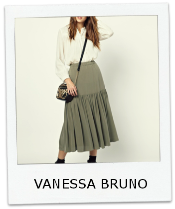 Vanessa-Bruno-Athe-On-Trend-Midi-Skirt-Fall-Pleated