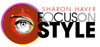 FocusOnStyle.com