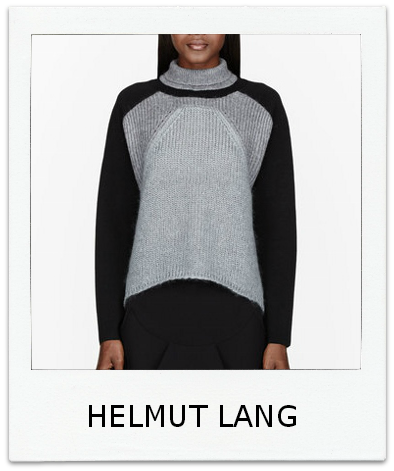 helmut-lang-grey-colorblocked-mohair-textured-sweater- (333x500)-1
