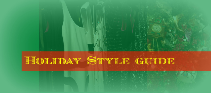 holiday style guide1