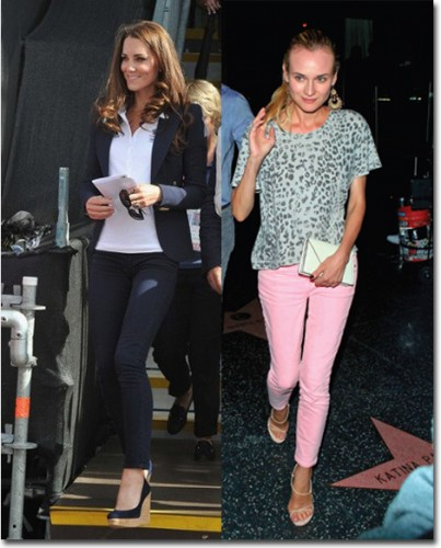 kate-middleton-Denim-diane-kruger-e1344013870494