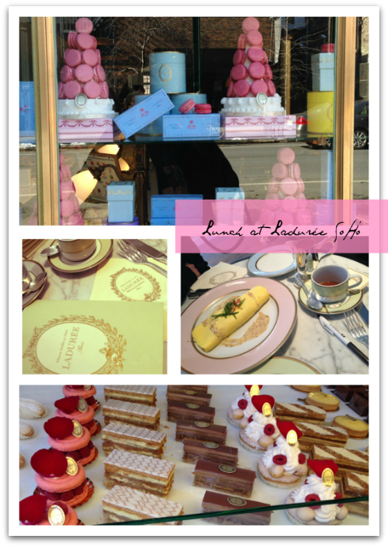 laduree-lunch