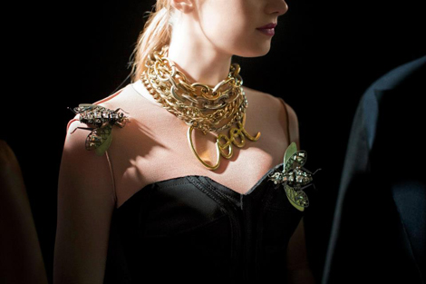 lanvin-jewelery2