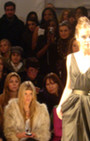 NY Fashion Week: Lela Rose fashion show review
