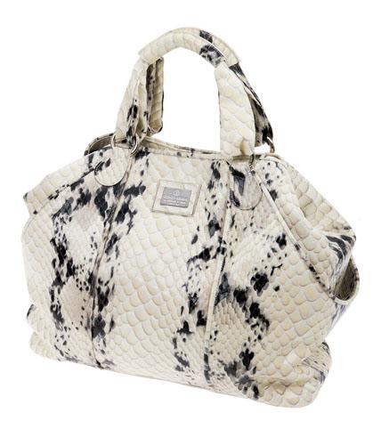 Сумки женские франческо маркони: сумки зола, сумки шанель 2009.