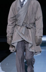 Giorgio Armani - Men's Collection