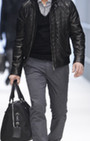 BOSS Hugo Boss - Menswear