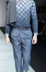 Giorgio Armani- Men's Collection