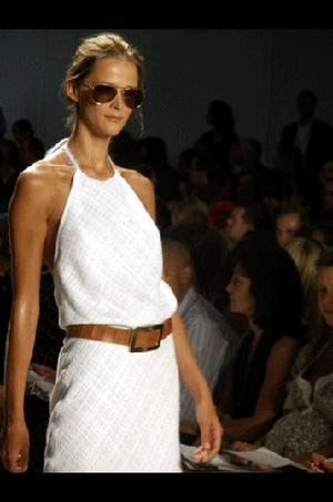 Celebrity Fashion Tips Portal India Fashion Week Show Coverage