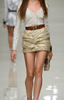 BURBERRY PRORSUM - Womenswear