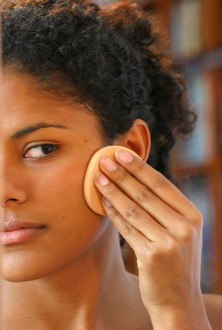 Skincare tips to beat acne