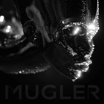 Mugler Sneak Peek #1