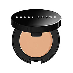 Bobbi Brown Porcelain Peach Corrector