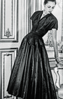 Fifty Dresses That Changed the World